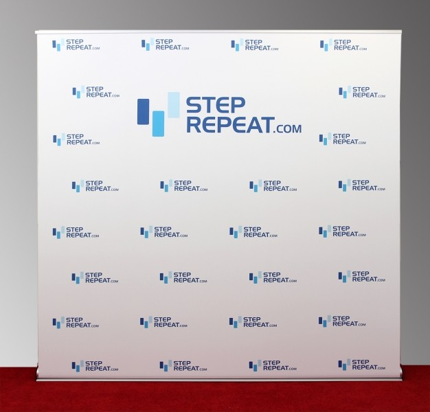 Retractable Banners: The World's Most Versatile Display