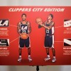 Clippers City Edition2