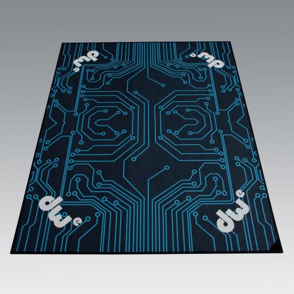 DW E Carpet 1 GR